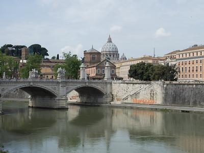 01-090-Rome