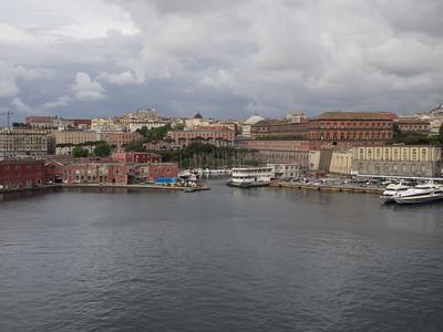 07-001-Capri