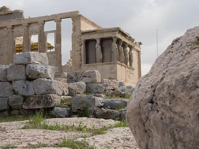 03-048-Athens