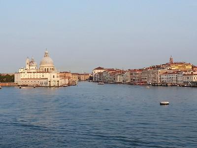 14-020-Venice