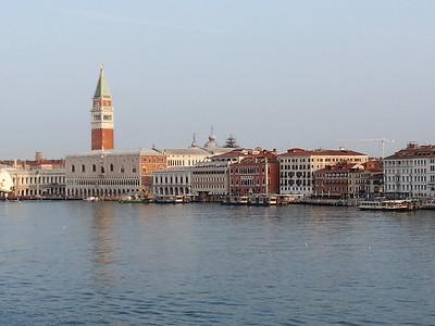 14-012-Venice