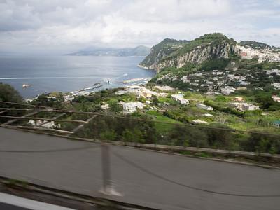 07-065-Capri