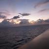Cruise 2010