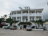 Great House Inn, Belize City