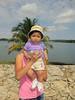 Beautiful Guatemalans!