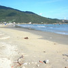 Danang, Vietnam - a scene at China Beach
