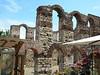Neesebar, Bulgaria - ruins