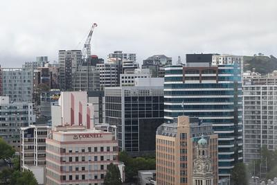 AucklandSkyline_Dec07_HSB_0527