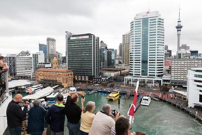 AucklandSkyline_Dec09_CVB_0097