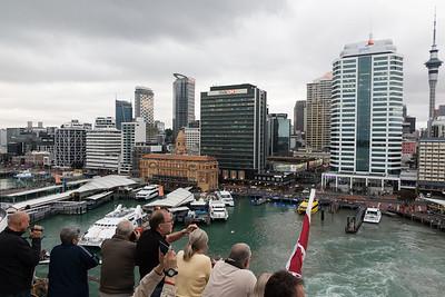 AucklandSkyline_Dec09_CVB_0099