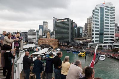 AucklandSkyline_Dec09_CVB_0098
