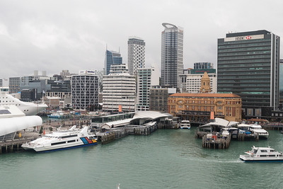 AucklandSkyline_Dec08_HSB_0773