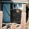 Abandoned Cottage 05