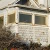 Abandoned Cottage 02