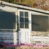 Abandoned Cottage 01