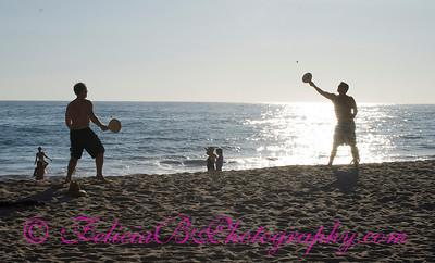 Racketball 01