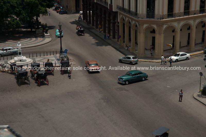 Cuba-0007-2
