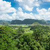 "Valle de Vinales with its mogote.BEAUTIFUL LANDSCAPE.<br /> Prints & downloads.                also see;  <a href=""http://www.blurb.com/b/3586795-cuba"">http://www.blurb.com/b/3586795-cuba</a>"