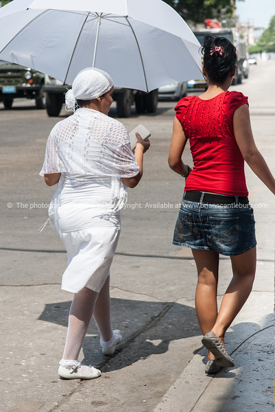 Cuba, Havana, street scene. Prints & downloads.                also see; www.blurb.com/b/3586795-cuba