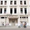 Havana, Cuba.-0152-2