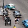 Cuba-0014-2