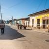 Trinidad, Cuba, street scenes. (36 of 131)