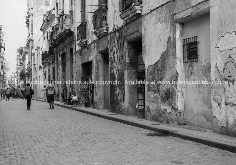 Havana, Cuba.-0224-2