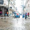 Santa Clara, Cuba, street scenes. (13 of 20)
