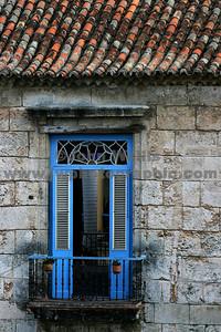 window-sh