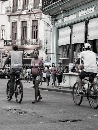 Havana, Cuba.-00276-2