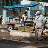 """Cuba, Trinidad, street scene.<br /> Prints & downloads.                also see;  <a href=""""http://www.blurb.com/b/3586795-cuba"""">http://www.blurb.com/b/3586795-cuba</a>"""