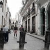 Havana, Cuba, Fine Art photograph (2 of 3)