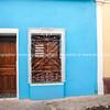 Trinidad, Cuba, street scenes. (9 of 131)