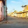 Trinidad, Cuba, street scenes. (12 of 131)