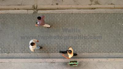 street-sh
