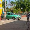 Trinidad, Cuba, street scenes. (51 of 131)