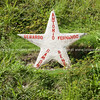 "Memorial star. La Moka, Cuba.<br /> Boats at Casa de Botes, La Moka.<br /> Prints & downloads.                also see;  <a href=""http://www.blurb.com/b/3586795-cuba"">http://www.blurb.com/b/3586795-cuba</a>"