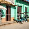 Trinidad, Cuba, street scenes. (47 of 131)