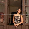 "Beautiful Model poses in doorway of la Taberna cafe, Havana, Cuba.<br /> Prints & downloads.<br /> Model release; no.                also see;  <a href=""http://www.blurb.com/b/3586795-cuba"">http://www.blurb.com/b/3586795-cuba</a>"