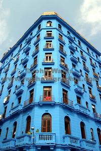 blue building-sh