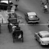 Cuba-0012-2