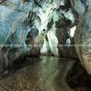 "Caves in Pinar Del rio.<br /> Prints & downloads.                also see;  <a href=""http://www.blurb.com/b/3586795-cuba"">http://www.blurb.com/b/3586795-cuba</a>"