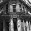 "Cuba, Havana, street scene. Monochrome.<br /> Prints & downloads.                also see;  <a href=""http://www.blurb.com/b/3586795-cuba"">http://www.blurb.com/b/3586795-cuba</a>"