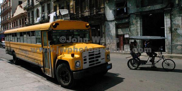 school bus-sh