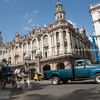 Havana, Cuba, Fine Art photograph (1 of 3)
