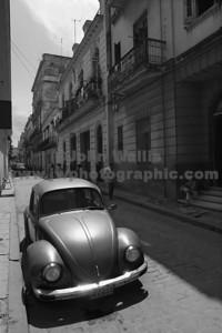 VW-sh