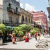 Havana, Cuba, street scene (4 of 14)