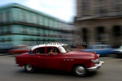 driveby red-sh