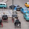 Cuba-0016-2