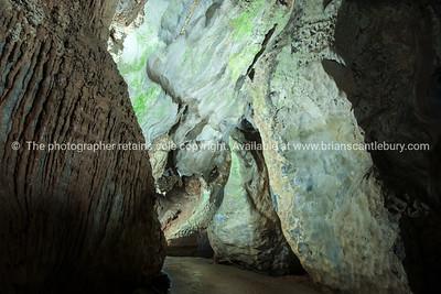Caves in Pinar Del rio. Prints & downloads.                also see; www.blurb.com/b/3586795-cuba